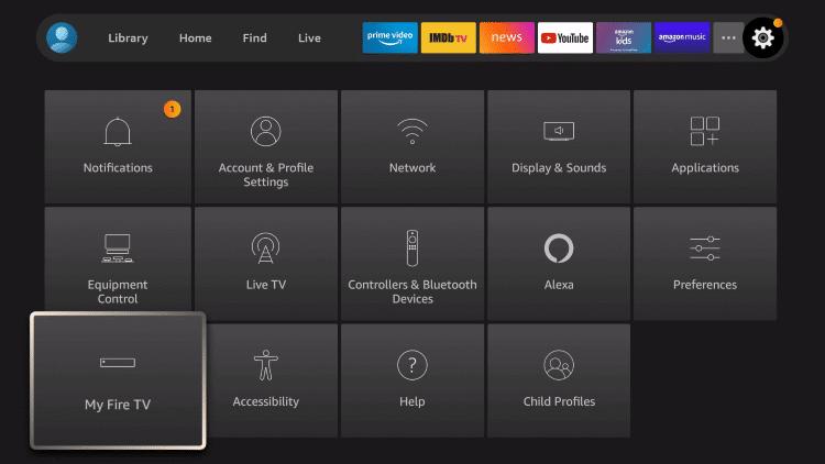 AirTV-IPTV-on-Firestick-4