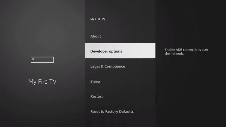 AirTV-IPTV-on-Firestick-5