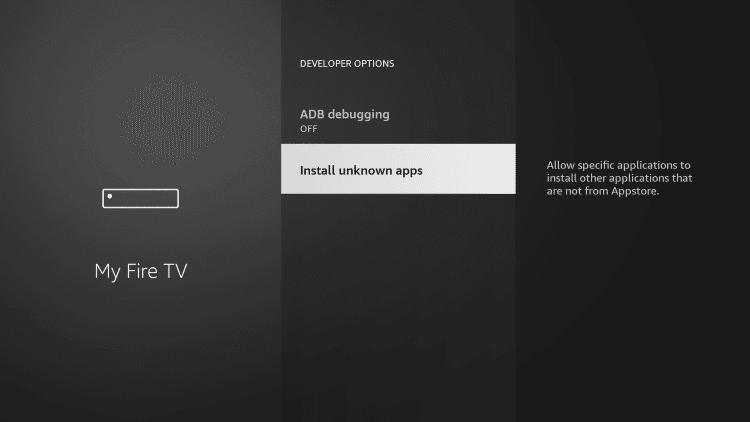 AirTV-IPTV-on-Firestick-6